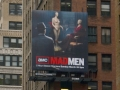 mad-men-billboard-posting-3-12-2012