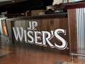 wisers-bar-pepsi-center