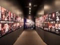 Grammy-Museum-Wall